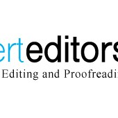 MAKE YOUR RECORD ERROR-FREE WITH PROOFREADING SERVICE